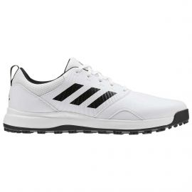 Men's Cp Traxion Wd Spikeless Golf Shoes