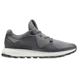 Adidas Cross Knit Men's Golf Shoes Grey