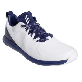 Adidas Adicross PPF Golf Shoe