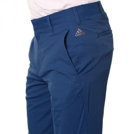Adidas Ultimate 365 Men's 3-Stripe Tapered GOLF Trousers