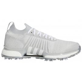Adidas Tour 360 XT Primeknit Boost Golf Shoe