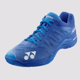 Power Cushion AERUS 3 Men's Badminton Shoe