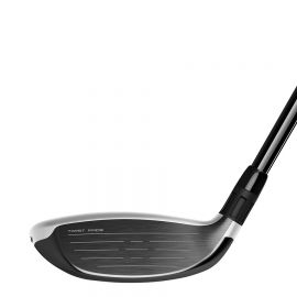 TaylorMade M6 Rescue - RH