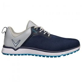 Callaway Apex Lite Navy Golf Shoes