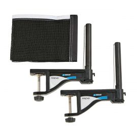Stag Clip Table Tennis Net
