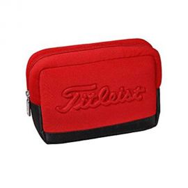 Titleist  Golf Balls Pouch