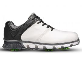 Callaway Apex Pro S Shoes White/Black