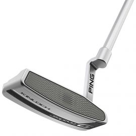 Ping Sigma G Kinloc C Putter