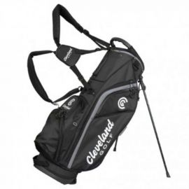 Cleveland Golf Tripod Bag