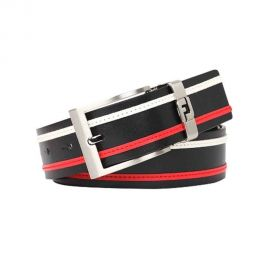FootJoy 2-Way Golf Belt