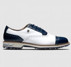 FootJoy Premiere Series Tarlow XW Spiked Golf Shoes