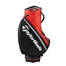 Taylormade Tour Cart Bag 2019