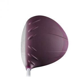 Ping G Le2 Women's Driver