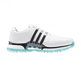 Adidas TOUR 360 XT WD Spiked Golf Shoes