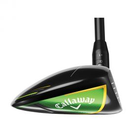 Callaway Epic Flash Fairway Wood - RH