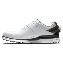 FootJoy Pro|SL Carbon BOA Golf Shoes