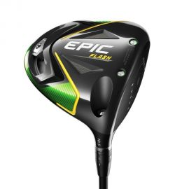 Callaway EPIC FLASH Driver RH - 2019 Model