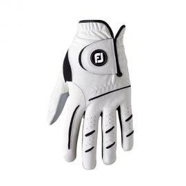 FootJoy Gtxtreme Golf Glove - Left Hand