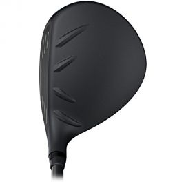Ping G410 Fairway Wood - RH