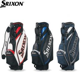 Srixon Golf Caddy Bag GGC-S146
