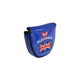 Playeagle Golf Head Cover