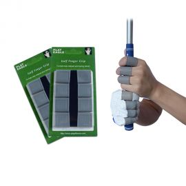 Playeagle Golf Finger Grips