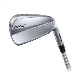 Ping I500 Graphite Irons (3 - 9,PW)