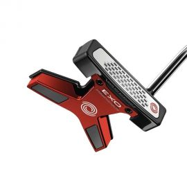 Odyssey EXO Indianapolis Putter RH