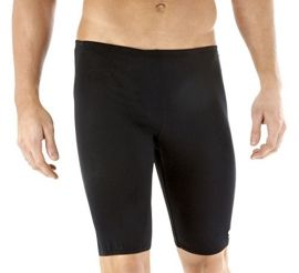 Speedo Male Swimwear Essential Endurance+ Jammer