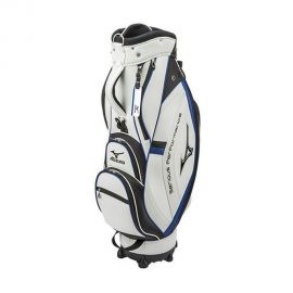 Mizuno Nexlite Golf Cart Bag