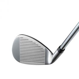 MacGregor Mactec Golf Wedge