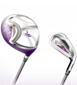 Mizuno EFIL Ladies Set Online - sportdeals.in