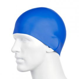 Speedo Silicone Swimming Cap