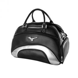 Mizuno MRB Detachable Boston Bag