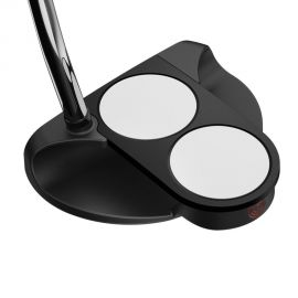 Odyssey 2017 O-Works 2-Ball Putter Men's Right Handed