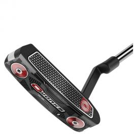 odyssey work putter india