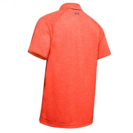 Under Armour Tour Tips Men's Polo T-Shirt