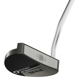 Ping Sigma G Darby Putter RH