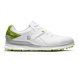 FootJoy Pro SL XW Spikeless 2020 Golf Shoe