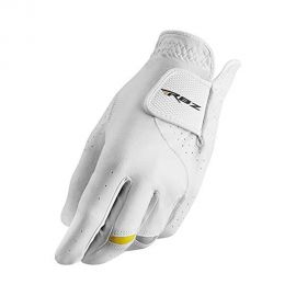 TaylorMade Men's RBZ Soft Golf Glove