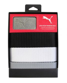 Puma 3 IN 1 Web Belt Pack