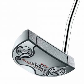 Scotty Cameron 2018 Select Fastback Putter RH