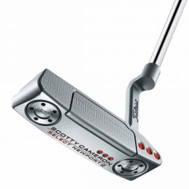 Scotty Cameron 2018 Newport 2 Putter