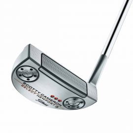 Scotty Cameron 2018 Newport 3 Putter