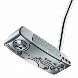 Scotty Cameron 2018 Squareback Putter RH