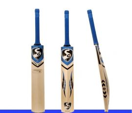 SG Cobra Select Cricket Bat, EW, SH