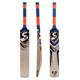 SG Seirra 250 English Willow Cricket Bat