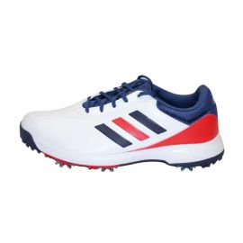 Adidas Traxion Lite Wd Spiked Golf Shoes