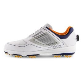 FootJoy Men's Fury BOA Spiked Golf Shoes