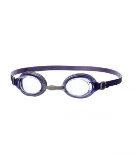 Speedo Jet Swimming Goggles, Assorted Color